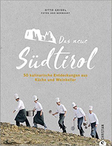 Das neue Südtirol