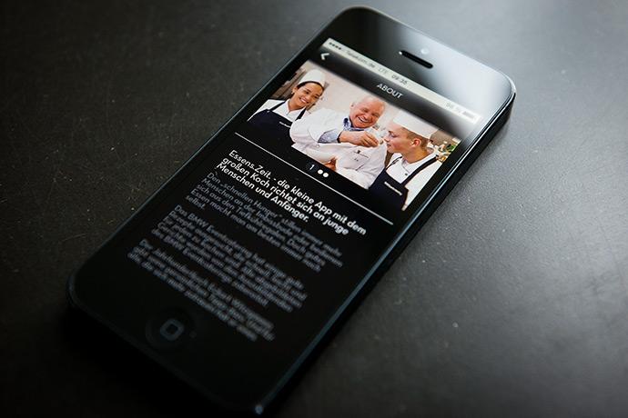essenszeit_app-1