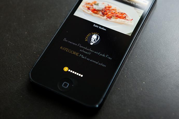 essenszeit_app-4